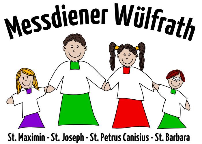 Illustration Bösen Meisters Ministrant In Cultist Gewand Gekleidet  Lizenzfreie Fotos, Bilder Und Stock Fotografie. Image 60892841.